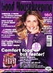 Media Articles – As seen in Good Housekeeping Nov 2004